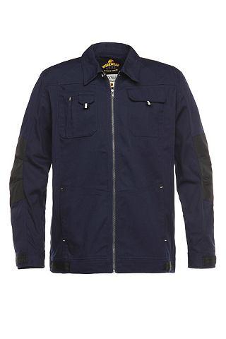 Куртка рабочая »Workwear«