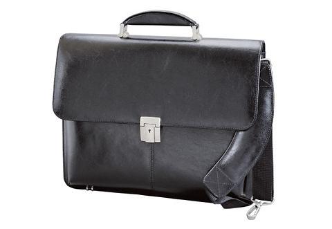ALASSIO ® портфель с отсек для ноутбук а &...