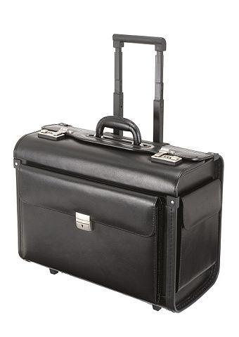 ® чемодан с arretierbarem Teleskop...