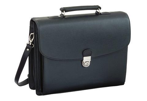 ALASSIO ® портфель »Forte«