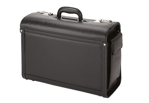 ® чемодан »Genova«