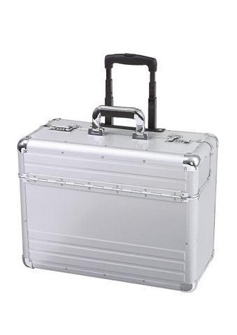 Alumaxx® чемодан  с Teleskopgest&a...