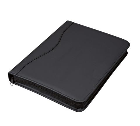® папка с записной книжкой A4 &raq...