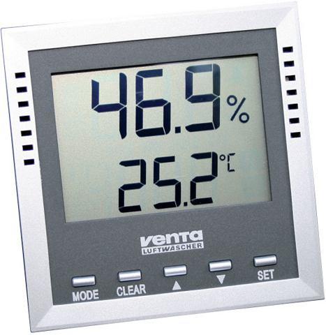 Принадлежность термо-гигрометр