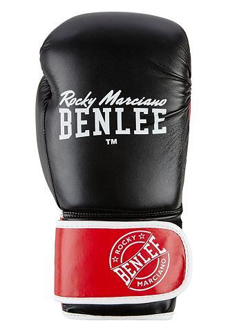 Боксерские перчатки »CARLOS&laqu...