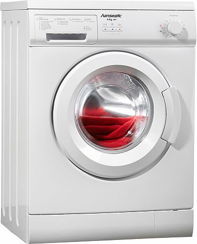Фильтр стиральная машина HWM510A1 5 kg...