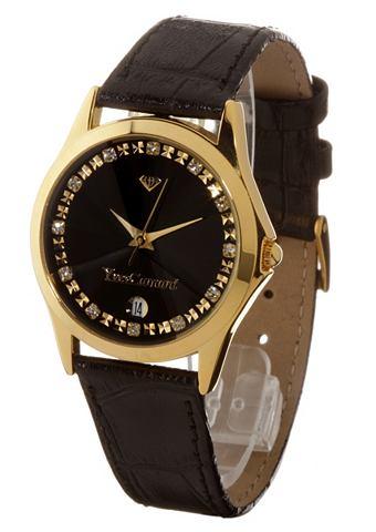 Часы »Twinkle 302-GSG«
