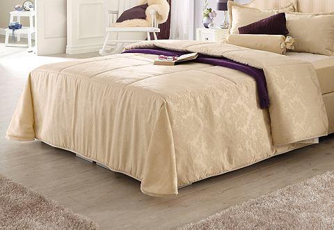 Покрывало на кровать »Avalon&laq...
