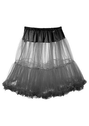 MARJO Нижняя юбка длиный ca. 55 cm