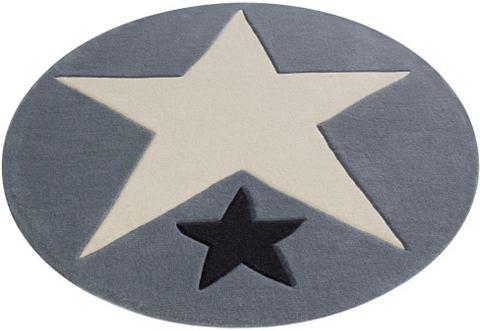 Детский ковер юбка Star Baby »70...