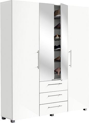 Шкаф для прихожей »Danu« с...