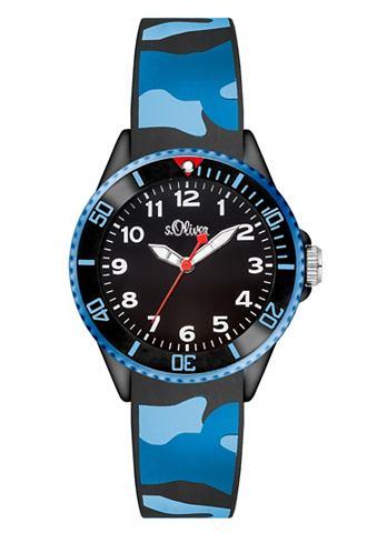 Часы »SO-3109-PQ«