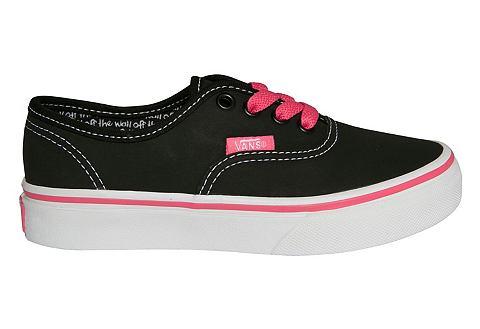Kinder Authentic кроссовки