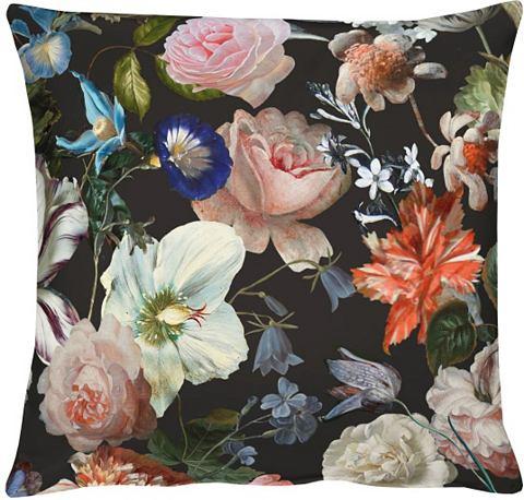 Декоративная подушка »Merian&laq...
