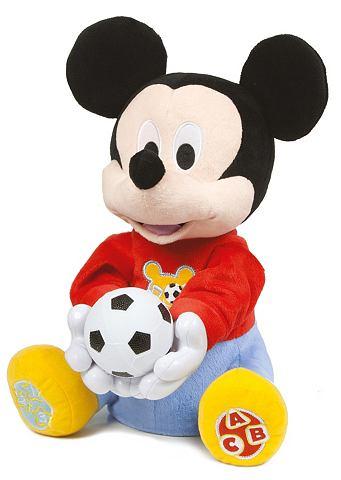 Plüschfigur »Baby Mickey Ba...
