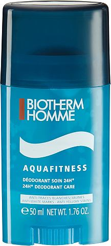 »Aquafitness Deo Stick« де...
