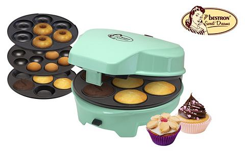 Cakepop-Maker ASW238 700 Watt
