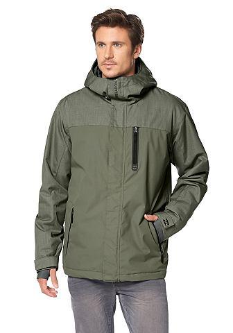 Billabong куртка для сноуборда