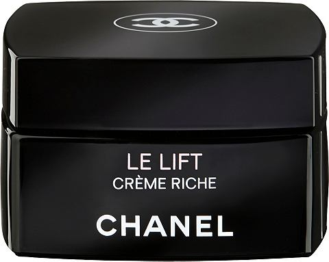 »Le Lift крем Riche« крем ...