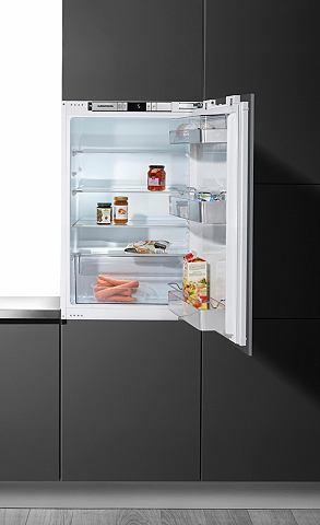 Встроенный холодильник 876 cm hoch 556...