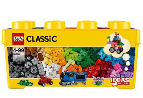 LEGO ® блоки Коробка (10696) »&re...