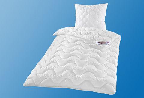 Одеяло »MF 50 kochfest« Wa...