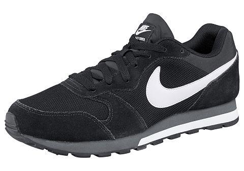 Nike кроссовки »MD Runner 2 M&la...