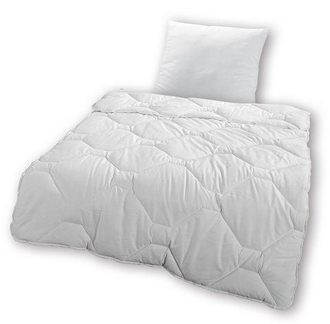 Комплект: одеяло + подушка Lady Night&...