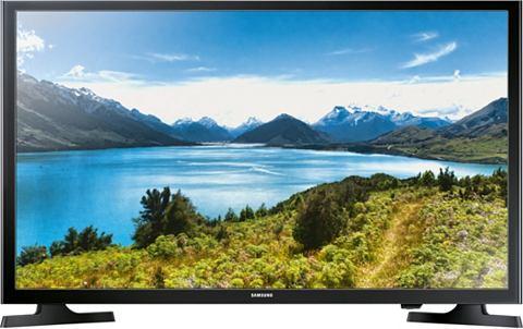 UE32J4000 LED Fernseher 80 cm (32 Zoll...