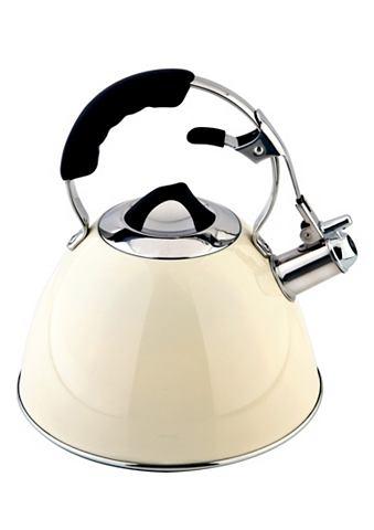Чайник »AQUATIC«