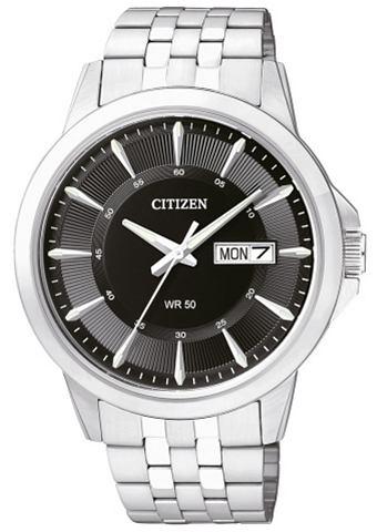 Часы »BF2011-51EE«