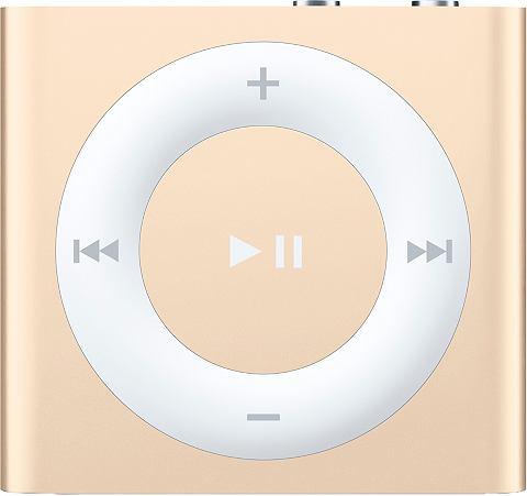 I Pod shuffle 2 GB