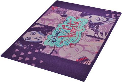 Детский ковер »Violetta - 4x&laq...