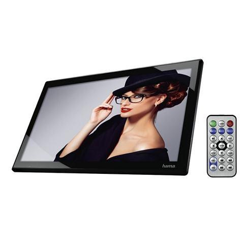 Digitaler рамка Full HD 4394 cm (173 Z...