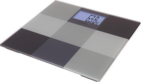 Весы Gianna 73100