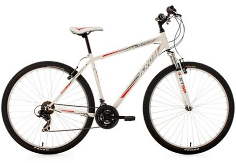Велосипед велосипед горный 29 Zoll wei...