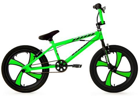 KS CYCLING Велосипед »Cobalt« 1 Gang