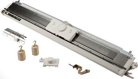 Doppelbett SRP 60 N принадлежность для...