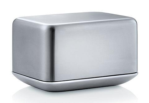 Масленка »BASIC«