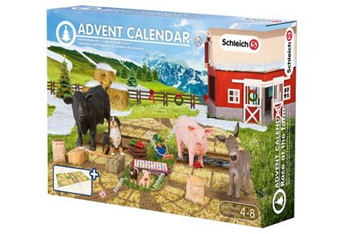 ® календарь рождественский (97052)...
