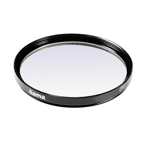 Schutzfilter UV 67 mm »Filter с ...