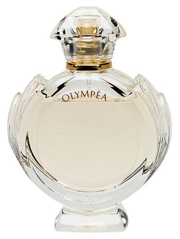 """Eau de Parfum """"Olympéa&quo..."""