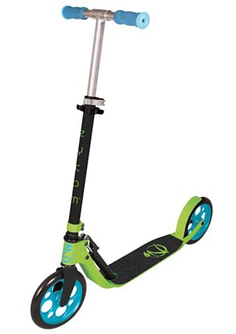 Скутер »Easy Ride 200«