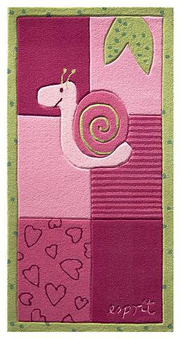 Детский ковер Esprit