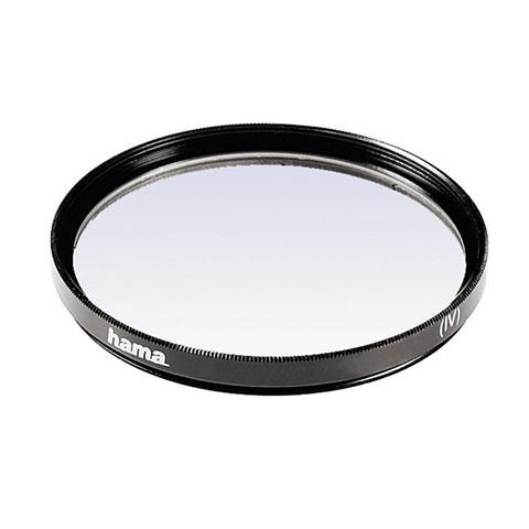 Schutfilter UV 52 mm