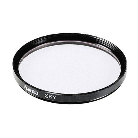 Skylight-Filter coated 580 mm