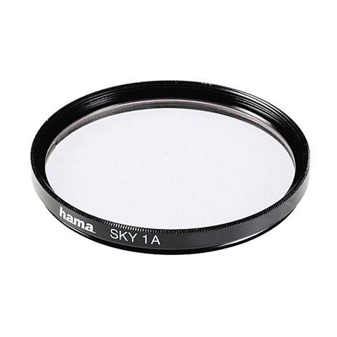 Skylight-Filter 1 A (LA+10) AR coated ...