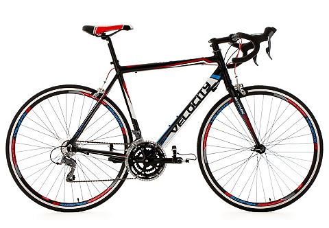 Велосипед гоночный 28 Zoll черный цвет...