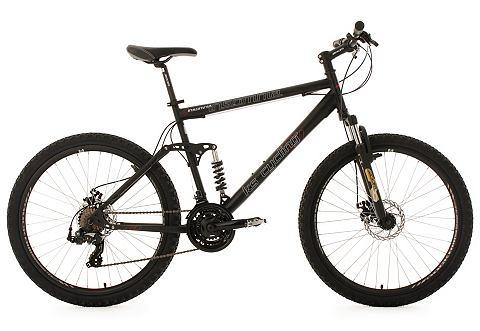 Велосипед горный »Insomnia&laquo...