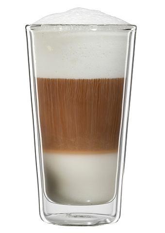 Latte Латте макиато стаканы 4шт. компл...